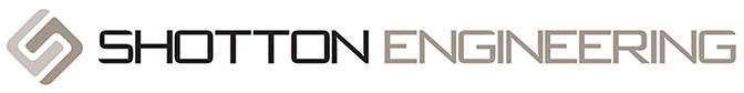 Shotton-Engineering