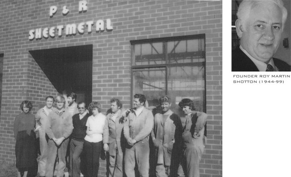 shotton_group_history_1977_9_employees_bw